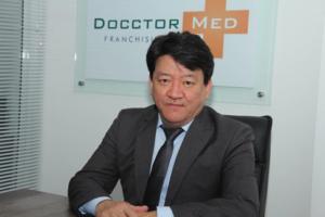 docctormed-conversao-roberto